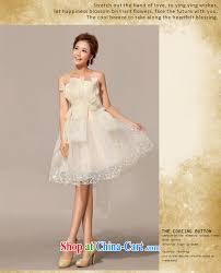 wedding wishes in korean there is a korean style bare chest new bridesmaid wedding