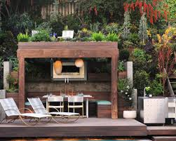 Pergola Backyard Ideas Pergola Trendy Garden Beautiful Backyard Ideas With Gazebo