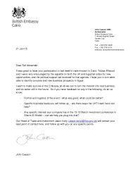 visa letter exle uk 100 images 100 visa appeal letter exle uk