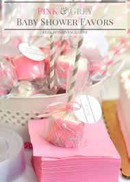 ideas for baby shower favors baby shower giftavorsormidable boxes basket supplies canada bags