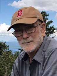 Roger A Barnes Union Leader Recent Obituaries All Of Union Leader U0027s Recent