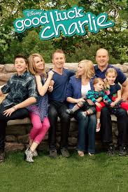 disney channel creator tv tropes newhairstylesformen2014com good luck charlie series tv tropes