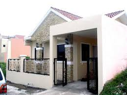 Small House Design Philippines House Design Philippines Cost House Interior