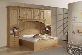 mobile per da letto bellissimo armadio a ponte per da a novara kijiji