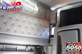 kenworth t2000 for sale by owner 2012 kenworth t700 sleeper for sale 99350