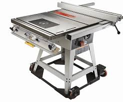 table saw router combo jet table saw router combo best table decoration