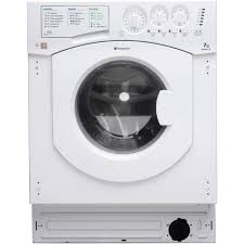 washing machine with built in sink cheap integrated washing machine deals at appliances direct