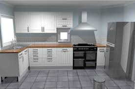 homebase kitchen cabinet sizes kitchen cabinet ideas