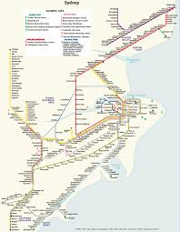Patco Map Yemen Subway Map Travel Map Vacations Travelsfinders Com