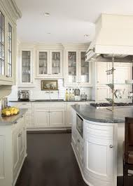 white leaded glass kitchen cabinets leaded glass cabinet doors houzz