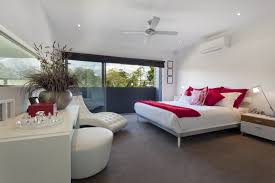 Wohnzimmer Einrichten In Rot Schultheiss Wohnblog