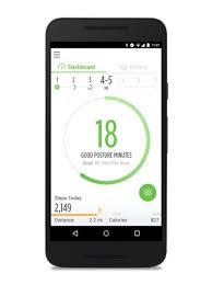 android compatible lumo lift app device compatibility lumo