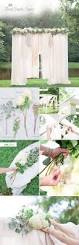 best 25 budget wedding decorations ideas on pinterest aisle