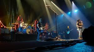 spokane monster truck show spokane arena ticketswest