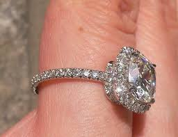 harry winston engagement stylish engagement rings by harry winston trendy mods