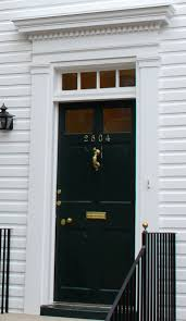 excellent door styles for colonial homes 17 remodel interior