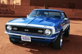 blue 68 camaro imgs for 1968 camaro ss wallpaper transportation