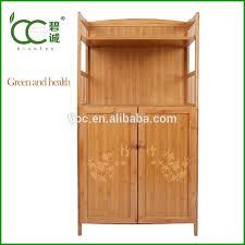 used kitchen cabinets mn used kitchen cabinets craigslist for sale mn denver bitspin co
