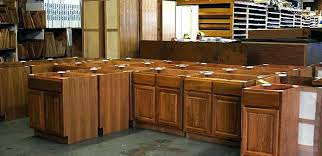 used kitchen cabinets in maryland kitchen cabinets in maryland kitchen remodeling and cabinet ideas in