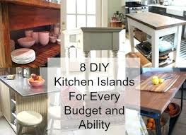 kitchen island ideas cheap cheap countertop ideas modern stylish countertop idea for