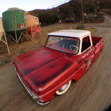 Classic Chevy Gmc Trucks - 114 best trucks i love images on pinterest classic trucks