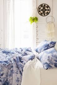 Tie Dye Bed Set Blue Tie Dye Comforter Best Ideas