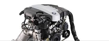 bmw 1 series diesel engine bmw 3 series coupé four cylinder diesel engine 320d
