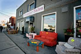 How To Sell Used Sofa Best 25 Second Hand Furniture Stores Ideas On Pinterest Second