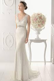 wedding dresses 2014 wedding trends 2014 wedding dresses collections vponsale