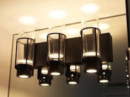 cheap bathroom lighting fixtures gallery