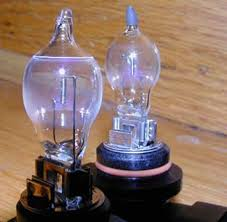 why can u0027t they make a super efficient incandescent light bulbs by