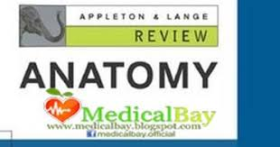 Anatomy And Physiology By Ross And Wilson Pdf Free Download Appleton U0026 Lange Review Of Anatomy 6th Edition Pdf Free Download