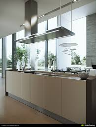 led lighting over kitchen sink kitchen design invisible wall mount range hood with led lighting