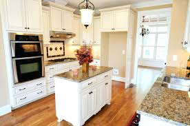 can you paint kitchen cabinets spray paint kitchen cabinets cost