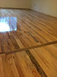 Laminate Floor Repair Hardwood Floor Repair Seattle Wa