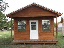 Best  Small Cabin Decor Ideas On Pinterest Small Rustic - Small cabin interior design ideas