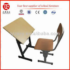 Collapsible Drafting Table Folding Drafting Table Drawing Table 1 School Furniture