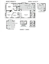 schult manufactured homes floor plans valine