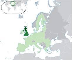 Eu Map File Sco Uk Eu Map Png Wikimedia Commons