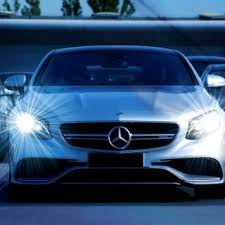 why are mercedes so expensive robert janitzek auto page 3 european cars website