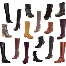 fall with boots last year s boot trends to wear this