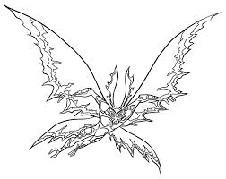 free ben 10 omniverse coloring pages u2013 superemacia alienigena