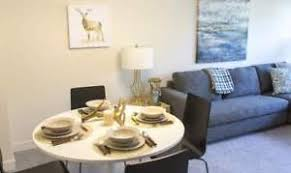 one bedroom apartments pet friendly pet friendly rent buy or advertise 1 bedroom apartments