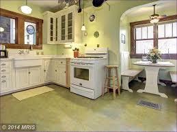 furniture cottage style ceiling fans flush mount ceiling fans