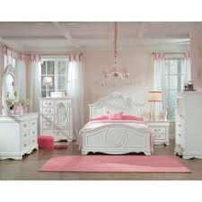 kids roomstogo 20 rooms to go kids bedroom sets rooms to go king size bedroom