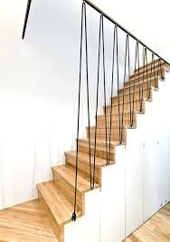 lowes banisters and railings stair banisters and railings spindles stairs and railings home