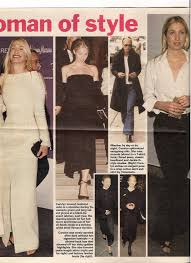 2 all about carolyn bessette kennedy