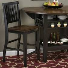 jofran maryland counter height storage dining table jofran maryland counter height storage dining table tv room