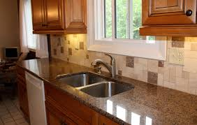 faucets for kitchen sinks popular of kitchen sinks and faucets and blanco kitchen sinks
