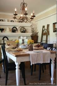 Best  Neutral Placemats Ideas Only On Pinterest Crochet - Dining room table placemats